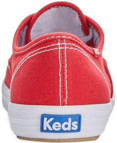16a415c0733 Keds Women s Champion Oxford Sneakers - Tan Beige 8.5M Oxford Sneakers