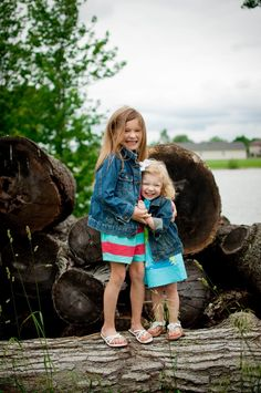 Sister picture ideas