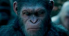 War for the Planet of the Apes (2017): A Triumphant, Satisfying Ending