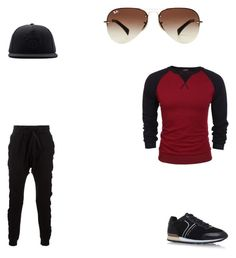Designer Clothes, Shoes & Bags for Women Stussy, Ray Bans, Blood, Brother, Men's Fashion, Black Jeans, Menswear, Meet, Shoe Bag