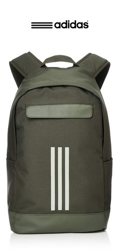 87 Best adidas backpack images  178d05a2befe8