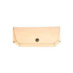 Designer Sunglasses Den - sunglasses case #sunglasses #fashion #style #women #summer