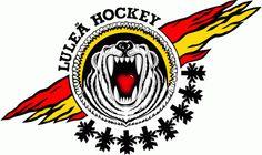 Lulea_HF_logo.gif (400×238)