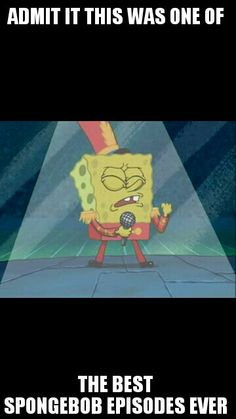 Absolutely LOVE the song the SpongeBob marching band plays Spongebob Episodes, Spongebob Memes, Spongebob Squarepants, Cartoon Memes, Marching Band Memes, Band Jokes, Funny Memes, Hilarious, Spongebob