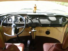 1979 late bay manual shift deluxe westfalia pop top