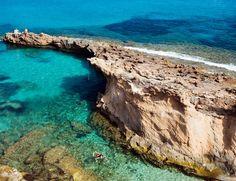 Best Balearic Beaches - Platja de Ses Illetes