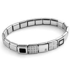 Nomination bracelet Nomination Charms 09175b1f43fb