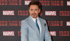 Best Films Of Robert Downey Jr – Top Films Of Robert Downey Jr