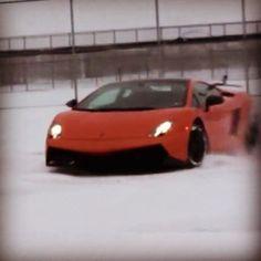 1500 hp Lamborghini Gallardo #speed #love #future #fire #fast #night #true #live #like #awesome #best #one #furious #road #dedication #4you #PR #flame #freedom #see #happy #trust #new