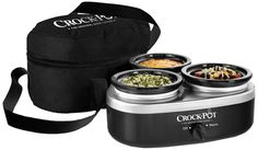 Triple Dipper Crock Pot Review