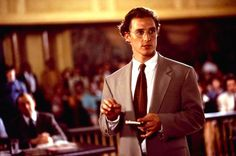 The 10 Best Courtroom Scenes in History  - Esquire.com