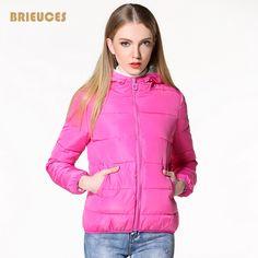$28.99 (Buy here: https://alitems.com/g/1e8d114494ebda23ff8b16525dc3e8/?i=5&ulp=https%3A%2F%2Fwww.aliexpress.com%2Fitem%2FWinter-jacket-women-2014-plus-size-wadded-jacket-short-outerwear-plus-size-5XL-women-clothing-cotton%2F32222058495.html ) wadded jacket female 2016 autumn and winter jacket women cotton-padded jacket outerwear winter coat women for just $28.99