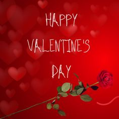 Happy Valentines Day 2020 Images, HD Wallpapers, Quotes, Pictures, and Photos Happy Valentines Day Pictures, Happy Valentines Day Wishes, Valentines Day Messages, Happy Birthday Quotes, Love Husband Quotes, Love Quotes For Her, I Wish You More, Pictures For Friends, Girlfriend Quotes
