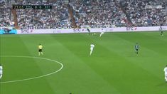 """This is """"Betis Build-up"""" by Kristóf Bakos on Vimeo, the home for high quality videos and the people who love them. Football Analysis, Sports, Hs Sports, Sport"""