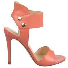 Fergie Women's Raleigh Shoe