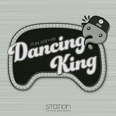[Vyrl] SMTOWN_EN : [#STATION] #YUJAESEOK X #EXO '#DancingKing' tops 7 music charts in Kor