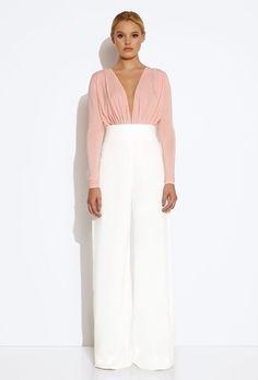0907be1a3a72 paper london pink jumpsuit - Αναζήτηση Google Pink Jumpsuit