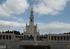 A new way to discover Portugal Round Trip, Portuguese, Palace, Tourism, Mansions, Architecture, Building, Travel, Christ