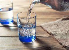 #¿Qué es el 'agua cruda' y por qué no debes tomarla? - El Dictamen (Comunicado de prensa): El Dictamen (Comunicado de prensa) ¿Qué es el…