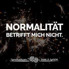 normalitat-betrifft-mich-nicht-freiheit-die-bilder-sagt/ delivers online tools that help you to stay in control of your personal information and protect your online privacy. Jenga Wedding Guest Book, Jenga Drinking Game, Drunk Jenga, Fun Bridal Shower Games, Humor Grafico, Greater Than, Believe In You, Fails, My Books