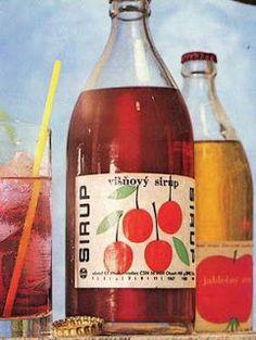 Československý obchod Socialism, Retro, Hot Sauce Bottles, Childhood Memories, Squash, Times, Education, Photos, History
