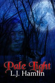 Romance for the Rest of Us — AVAILABLE FOR PREORDER!! Pale Light By L.J....