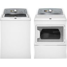 At Aaron's, we offer a wide assortment of brand name appliances – like washers and dryers, refrigerators and dishwashers - with flexible rent to own plans designed to fit everyone's budget. Types of Appliances at Aaron's. We carry all of the rent to own appliances you need to make your laundry room and kitchen the best they can be.