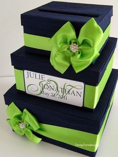 Card boxes for weddings diy sweepstakes