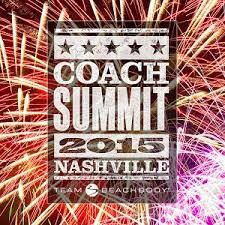 Getting excited Me and 25,000 other Coaches are heading to Nashville, Tennessee in 7-Days! Super excited that Team Beachbody puts this event on for TONS of training, break out sessions, and LIVE workouts with the Trainers! Cannot wait to see and workout with Autumn Calabrese doing the Lower Fix, and Tony Horton doing Yoga, and the HUGE workout doing CIZE with Shaun T!!!!!!
