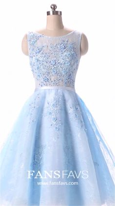Blue Homecoming Dresses Short Prom Dresses For Teens, A-line Formal Dresses Unique, Lace Cocktail Party Dresses Cheap Best Formal Dresses, Cute Dresses For Teens, Blue Homecoming Dresses, Formal Evening Dresses, Unique Dresses, Elegant Dresses, Prom Dresses Online, Cheap Prom Dresses, Modest Dresses