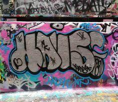 #hosierlane #hosier1017  #melbourne #hosierla #hosierlanemelbourne #melbournephotographer #melbournelaneways #melbourneiloveyou #melbournecity #aroundmelbourne  #melbourneartist #melbournecbd #ig_graffiti  #ig_australia #ig_victoria #instaaussies #instamelbourne #instamelb #ig_melbourne #melb #australia #ig_aussiepix  #instagraffitiart
