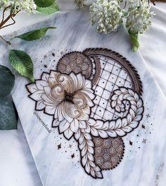 Full Hand Mehndi Designs, Bridal Henna Designs, Dulhan Mehndi Designs, Henna Mehndi, Mehendi, Acrylic Board, Emma Rose, Fairy Crafts, Grid