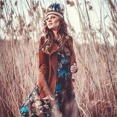 #carbickovabijoux #carbickova #boho #bohostyle #hippie #feathers #fashion #outdoors #vsco #createcommune #trendbookcz #liberec #prague #czechrepublic #moodyports #ginger #redhead #lanadelrey #rsa_portraits #bleachmyfilm #instagram_faces #susanetalks #rajelegance #fashionblogger #l0tsabraids #illgrammers #peace #love #hippiesoul #ig_humanplus