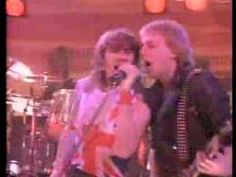 Def Leppard - Photograph - YouTube