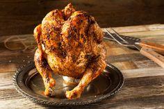 Kurczak na piwie to świetna potrawa która zachwyci każdego faceta! Kurczaka możemy przyrządzić również z pieczonymi warzywami aby smakował jeszcze lepiej!