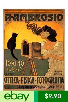 43e9c9211d1 Black Cat Mews · PUBLICITES   LE CHAT DANS TOUS SES ETATS .