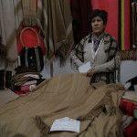 El jurado del Poncho 2015 ya trabaja en la elección de las mejores artesanías