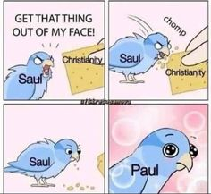 Church Memes, Church Humor, Catholic Memes, Bible Jokes, Christian Jokes, I Dont Have Friends, Finding Jesus, Inspirational Verses, Jesus Saves