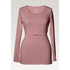 Ammetopper - Gravid - Mamman Min og Meg Dresses For Work, Fashion, Moda, Fasion, Fashion Illustrations, Fashion Models