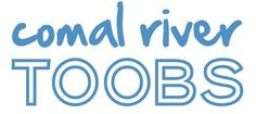 Rules for Tubing the Comal River - Comal River Toobs, New ...