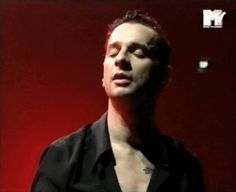 Addict to messed up Dave Dave Gahan, Down To The Bone, Martin Gore, Solo Pics, Good People, Amazing People, Soundtrack To My Life, Beautiful Gif, Great Bands