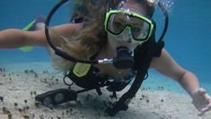 Scuba Girl, Underwater Photography, Ocean Life, Snorkeling, Scuba Diving, Just Go, Surfing, Boats, Freedom