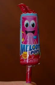 Melody pops Retro Candy, Ancient History, Candies, Finland, Childhood Memories, Retro Vintage, Nostalgia, Pop, Popular