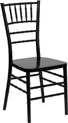 Black Resin #Chiavari #Chair - Free Cushion -FREE CUSHION Superior Quality Since 2002 - Call for References in your area - 855-653-8411 Sale Price $35.00 Product Code: : 790BSM http://www.california-chiavari-chairs.com/Black_Resin_Chiavari_Chair_On_Sale_p/790bsm.htm