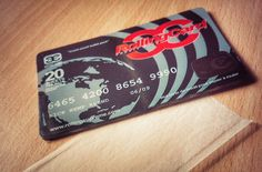 Cartine Rolling Card * SmokeStyle http://www.smokestyle.org/recensioni/cartine-rolling-card/