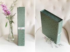 presentation box cypress albums tamara gruner (5)