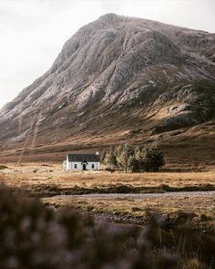 🏴 are proud to present our Scotland loves of the day! Glen Coe, Houston, Roots, Adventure, Mountains, History, Places, Travel, Instagram