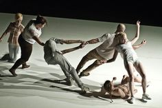 Contemporary Dance, Modern Dance, Dark Fantasy Art, Group Dance, Dance Images, Alvin Ailey, Dance Movement, Boris Vallejo, Dance Poses
