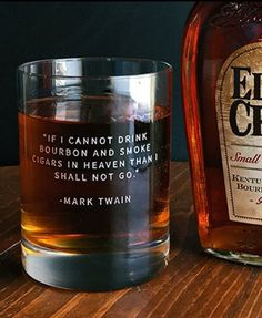 The 15 Best Whiskey Glasses - Bourbon and Boots Whisky, Cigars And Whiskey, Whiskey Drinks, Whiskey Glasses, Whiskey Bottle, Bourbon And Boots, Its A Mans World, Happy Hour, Candle Jars