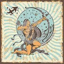 Αποτέλεσμα εικόνας για vintage zodiac